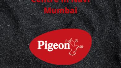 Photo of Pigeon Service Centre In Navi Mumbai Address, Phone No.