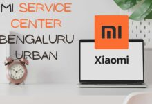 Photo of MI Service Center in Bengaluru Urban, Phone Number, Office Address, Email ID