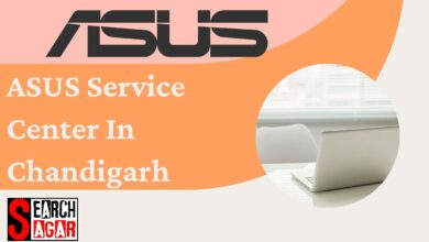 Photo of Asus Service Center Near Chandigarh, Address, Phone No., Email