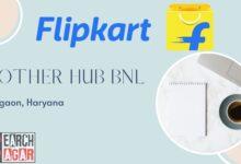 Photo of Mother Hub BNL Gurgaon, Flipkart Gurgaon, Address, Phone