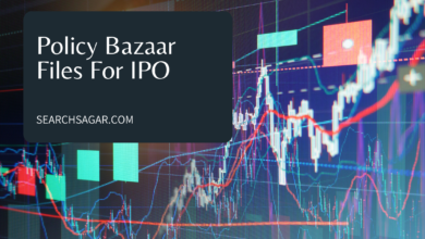 Photo of Policy Bazaar Files For IPO; A Brave Move Considering The Tax Listing Threats