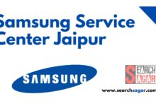 Photo of Samsung Service Center Jaipur Address, Phone Number, and Email ID