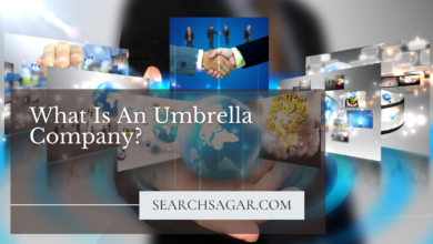 Photo of What Is An Umbrella Company? A Guide For Self-Employed Contractors