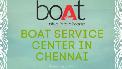 Photo of Boat Service Center In Chennai Address, Contact Details
