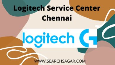 Photo of Logitech Service Center Chennai Address, Phone no, Email Id