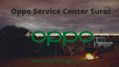 Photo of Oppo Service Center Surat Address, Phone No, Email Id