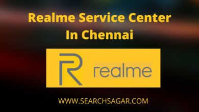 Photo of Realme Service Center In Chennai Address, Phone no, Email ID