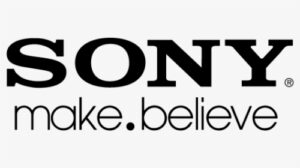 Sony Service Center