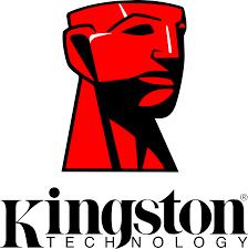 Kingston Service Center