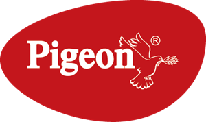 Pigeon Service Center
