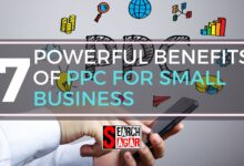 Photo of 7 Powerful Benefits of PPC for Small Business
