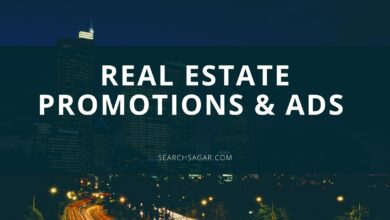 Photo of Real Estate Ads: How To Advertise your Portfolio