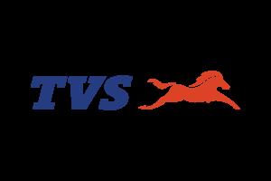 TVS Service Center