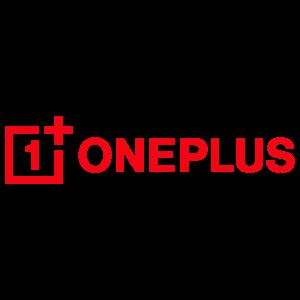 oneplus Service Center