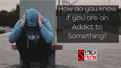 Photo of How do you know if you are an addict to something?