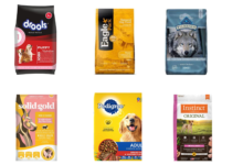 Photo of Top 10 Dog Food Brands In India